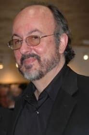 Ogden Gavanski