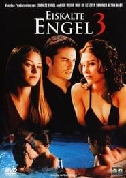 Eiskalte Engel 3 2004