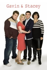 Gavin & Stacey-Azwaad Movie Database