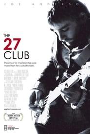 The 27 Club 2008