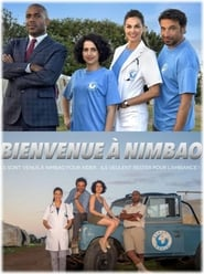 Bienvenue à Nimbao streaming vf poster