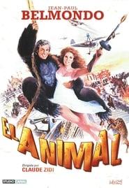 El animal 1977