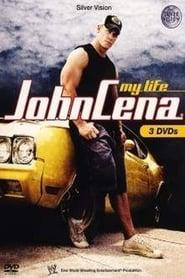 WWE: John Cena – My Life