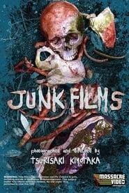 Junk Films (2007)