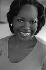 Nikki E. Walker