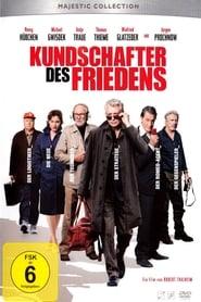Kundschafter des Friedens (2017) Online Cały Film CDA
