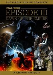 Dawn of the Empire