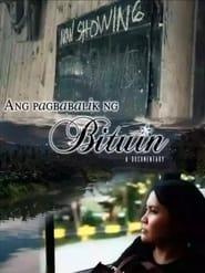 Watch Ang Pagbabalik ng Bituin (2012)