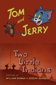 Two Little Indians (1953)