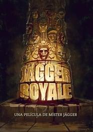 Jägger Royale