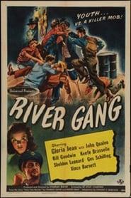River Gang