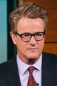 Image Joe Scarborough