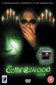 The Collingswood Story (2002)