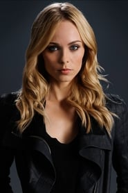Photo de Laura Vandervoort Elena Michaels