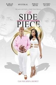 My Side Piece