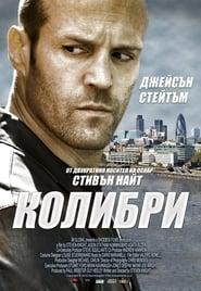 Колибри (2013)