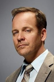 Photo de Peter Sarsgaard John Lotter