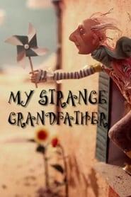 Ver My Strange Grandfather Online HD Español y Latino (2011)