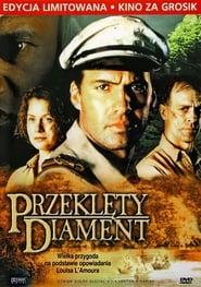 Der Diamant von Borneo (2001)