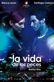 Ver La vida de los peces Online HD Español y Latino (2010)