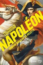 Dans les secrets de l'exposition Napoléon (2021)