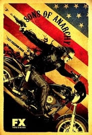 Sons of Anarchy Season 6 Complete