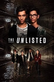 The Unlisted (2019) Hindi Season 1 Complete
