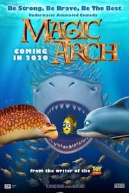 Magic Arch 3D | Watch Movies Online