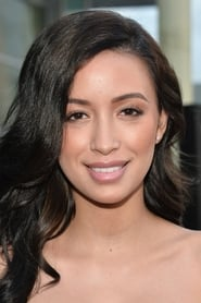 Image Christian Serratos