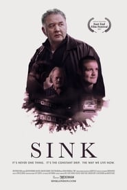 Sink (2018) Watch Online Free