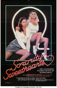 Sorority Sweethearts (1983)