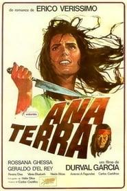 Ana Terra (1971)