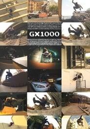 The GX1000 Video