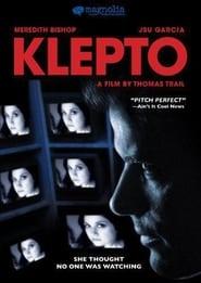 Klepto (2003)