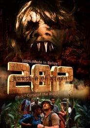2012: Curse of the Xtabai (2012) Zalukaj Online Cały Film Lektor PL