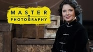 Poster Master of Photography 2019