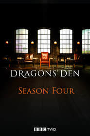 Dragons' Den Season