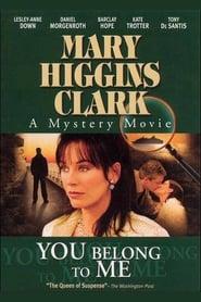 You Belong to Me (2002)