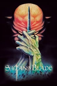 Satan's Blade (1984)