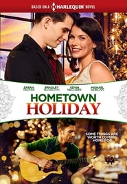 Hometown Holiday (2018) Watch Online Free