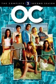 The O.C. Stagione 2 Episodio 6
