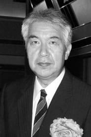 Toshirô Ishidô