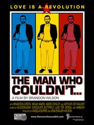 The Man Who Couldn't (2005) Zalukaj Online Cały Film Lektor PL