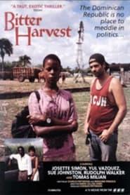 Bitter Harvest -  - Azwaad Movie Database