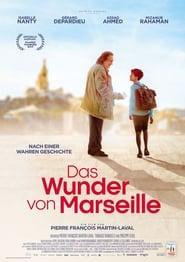 Das Wunder von Marseille ganzer film 2019 deutsch stream komplett