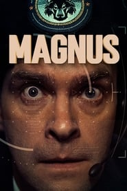 Magnus 2019