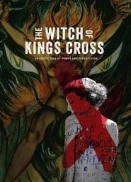 مشاهدة فيلم The Witches of Kings Cross 2021 مترجم أون لاين بجودة عالية