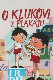 O klukovi s plakátu 1970