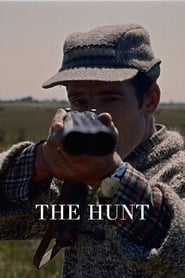 The Hunt (1964)