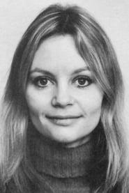 Sisse Reingaard